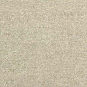 Lee Jofa Plain Jane Cream Fabric