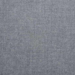 Lee Jofa Plain Jane Graphite Fabric