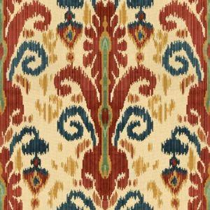 Lee Jofa Pardah Velvet Jewel Fabric