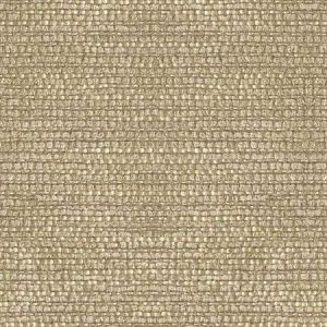 Kravet Couture Drusy Patina Fabric