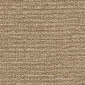 Groundworks Gilded Linen Gold Fabric