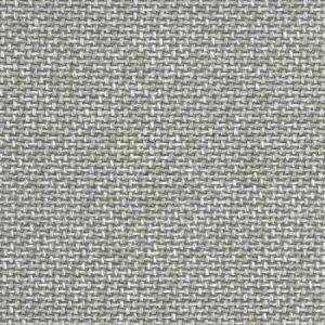Groundworks Twine Dove Fabric