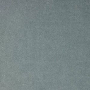 Kravet Couture Oda Mineral Fabric