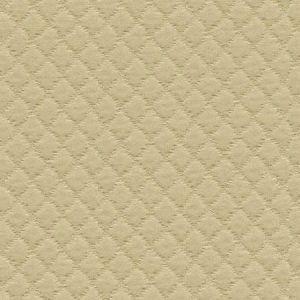 Kravet Couture Display Cornsilk Fabric