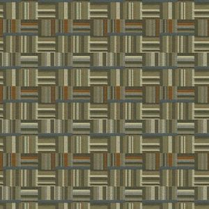 Kravet Contract Mwaka Quartz Fabric