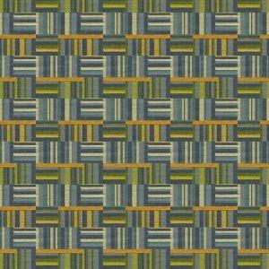 Kravet Contract Mwaka Seaside Fabric