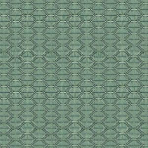 Kravet Contract Nzuri Breeze Fabric