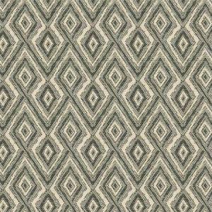 Kravet Contract Banati Quartz Fabric