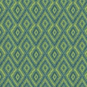 Kravet Contract Banati Seaside Fabric