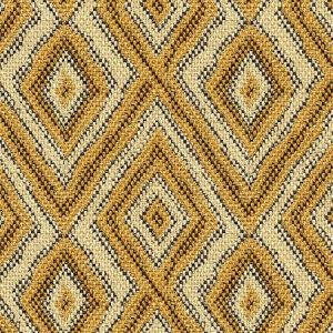 Kravet Contract Banati Sandstone Fabric
