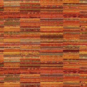 Kravet Contract Rafiki Sunset Fabric