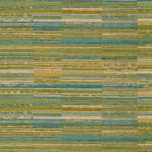 Kravet Contract Rafiki African Sky Fabric