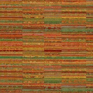 Kravet Contract Rafiki Grassland Fabric