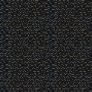 Kravet Contract Usiku Starlight Fabric