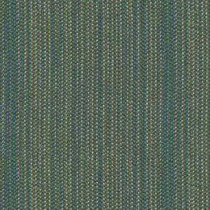 Kravet Design 32542-35 Fabric