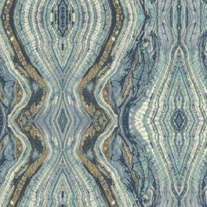 York BH8398 Kaleidoscope Wallpaper