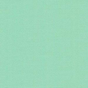 Kravet Koa Akuatik Fabric