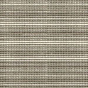 Kravet Nalu Smoke Fabric