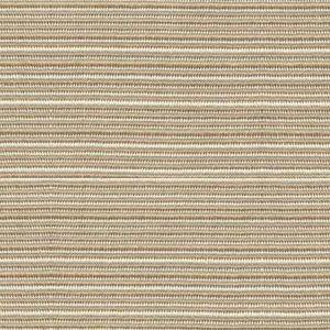 Kravet Nalu Sand Fabric