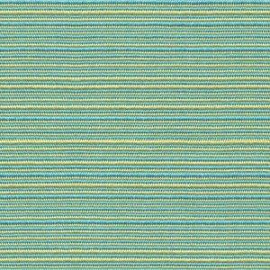 Kravet Nalu Peacock Fabric