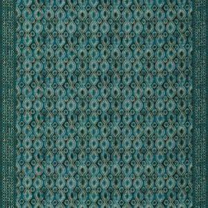 Kravet Kaveka Indigo Fabric