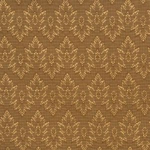 Vervain Le Rosey Woven Walnut Fabric