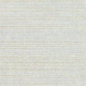 York NZ0716 Metallic Woven Wallpaper