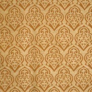Vervain Grenada Sunstone Fabric