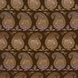 Vervain Pasha Ombre Labradortie Fabric
