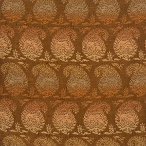 Vervain Pasha Ombre Cedar Fabric