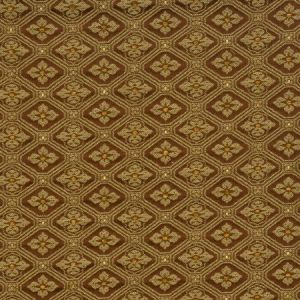 Vervain Obi Olivewood Fabric