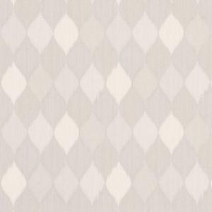 Schumacher Harlequin Grisaille Fabric