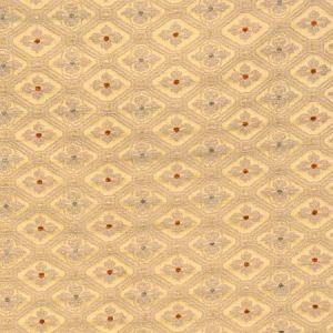 Vervain Obi Lemon Stone Fabric