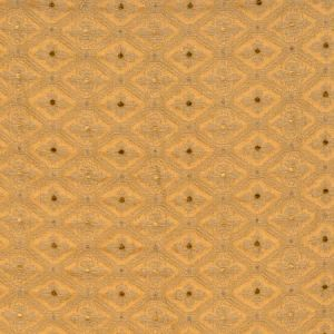 Vervain Obi Honey Fabric