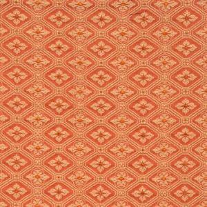 Vervain Obi Carnelian Fabric