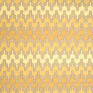 Vervain Ishtar Yellows Fabric