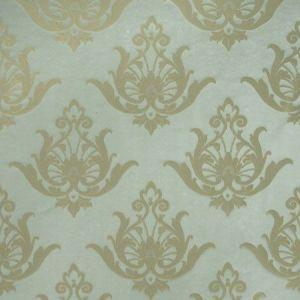 Vervain Cliveden Aqua Fabric