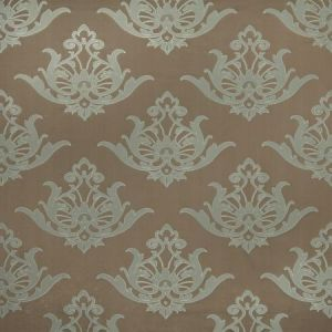 Vervain Cliveden Lichen Fabric