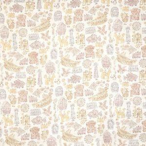 Vervain Maya Moonstone Fabric