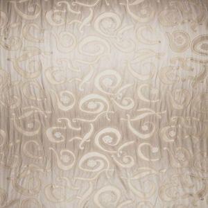 Vervain Ankasa Alabaster Sun Fabric