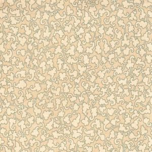 Vervain Talembar Celadon Fabric