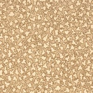Vervain Talembar Walnut Fabric