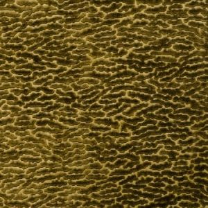Vervain Persian Cloud Andalusite Fabric