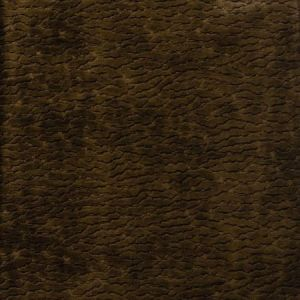 Vervain Persian Cloud Walnut Fabric