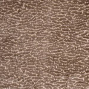 Vervain Persian Cloud Taaffeite Fabric