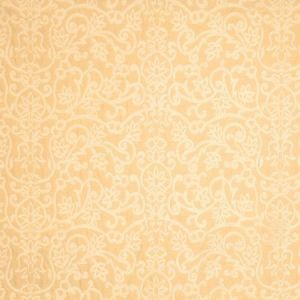 Vervain Treillage D'Alhambra River Pearl Fabric