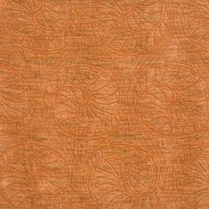 Vervain Medina Bittersweet Fabric