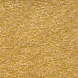 Vervain Cantaloupe Hide Chartruese Fabric