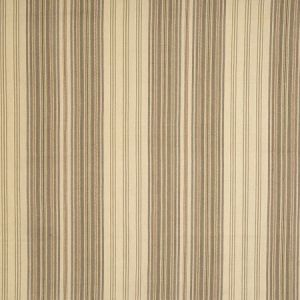 Vervain Samba Stripe Granite Fabric