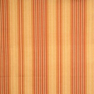 Vervain Samba Stripe Sunstone Fabric